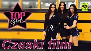 Top Girls - Czeski Film