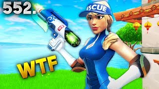 Fortnite Daily Best Moments Ep.552 (Fortnite Battle Royale Funny Moments)