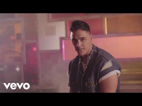 Winner Spanish Remix [Feat. Celebrity Marauders, Joey Montana & Pree]