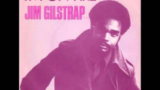 Jim Gilstrap - I'm On Fire