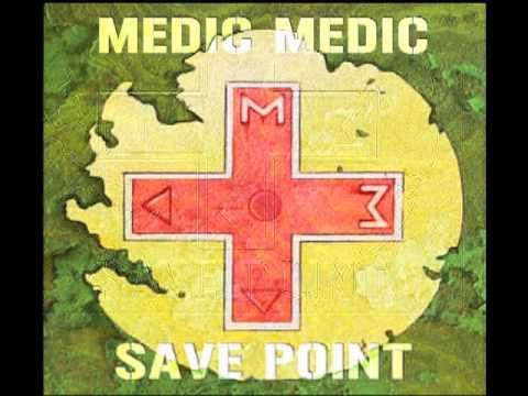 Medic Medic - Shelbyville