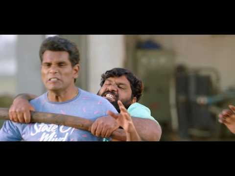 ramasakkanollu-movie-theatrical-trailer