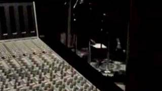 Al Green - Lay It Down