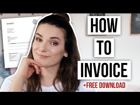 , title : 'How To Invoice Clients & Avoid Late Payments   FREE Invoice Template