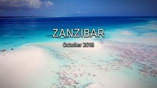Dream of Zanzibar and Royal Beach Zanzibar - our Zanzibar trip
