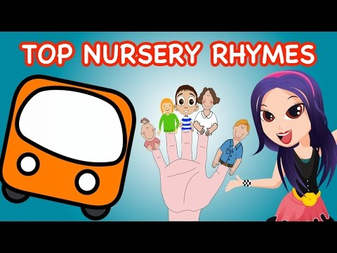 Nursery Rhymes, Video Collection: Volume 1 preview
