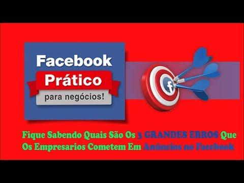 Facebook Prático Para Negócios   FB Class