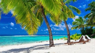 Relaxing Music for Stress Relief, Soothing Music for Meditation, Sleep Music, Massage