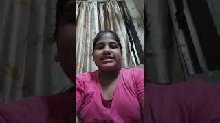 S k z show zainab tambawala