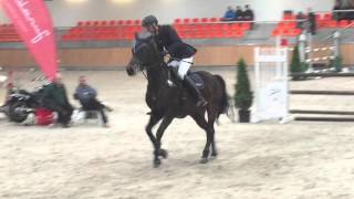 Sanquina -120/Sopot/5/03/2016