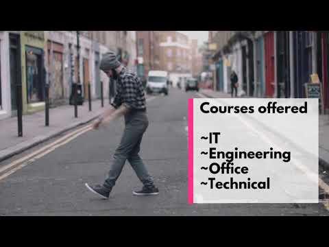 Cad Training Courses - YouTube