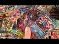 Ouverture D'un Display Pokémon X Et Y #3 -' MÉGA Parfait ! Feat MissJirachi