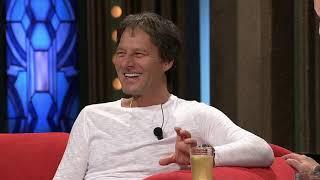 1. Pavol Habera - Show Jana Krause 6. 3. 2019