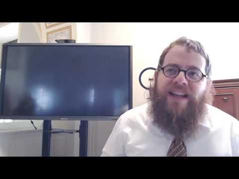 Jomá 37 – Napi Talmud 500 – A Szentély egyénileg felajánlott díszes kellékei