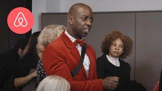 Guest Profile Photos April 2019   Host Q&A   Airbnb