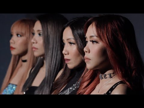 [OFFICIAL VIDEO] Queen - Bohemian Rhapsody | 4th Impact