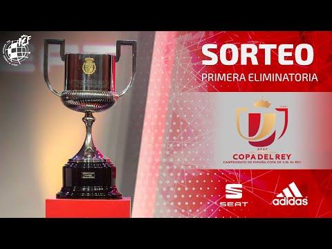 Real Federación Española Fútbol