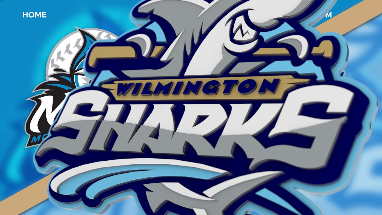 Sat May 30th, 2020 – MHC Marlins @ Wilmington Sharks