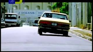 Chicane - Love On The Run (Official Video)