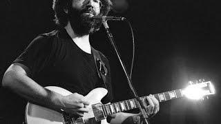 Grateful Dead 5-8-77: Morning Dew: Cornell