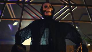 HALLOWEEN   official aftermovie
