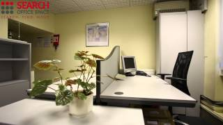 preview picture of video 'Office Space London - Serviced Offices Mill Hill'