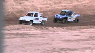 Lucas Oil Off Road Regional AZ Round 5 Wildhorse Pass  May 6th 2016