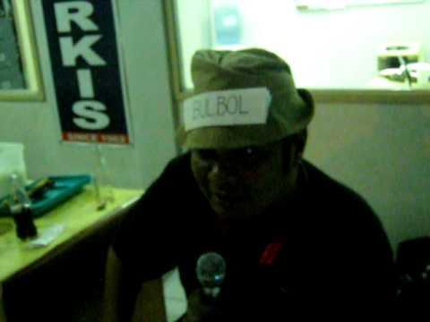 Mask para sa buhok keratin KAARAL