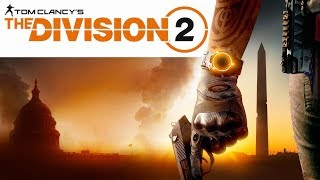 THE DIVISION 2 CRAZY MISSIONS & LOOT \\ GETTING TO MAX LEVEL