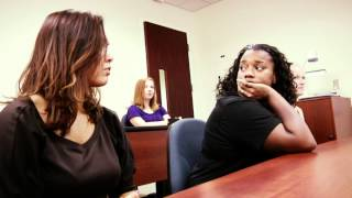 B A  Criminal Justice | High Point University | High Point, NC