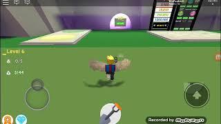 Играю роблокс в игре Митатель искатель 2#