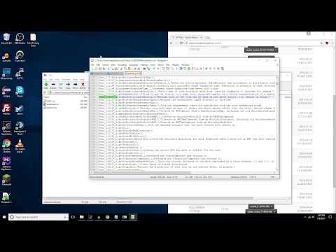 How to Port Minecraft Mods (1k sub special)