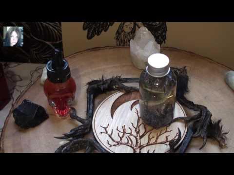Siberika hair mask para sa buhok pagpapalakas at pag-unlad ng mga review