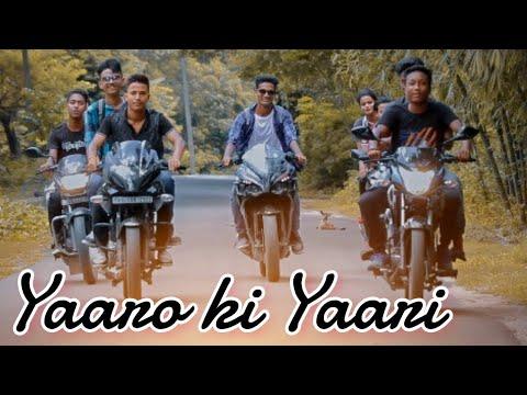 Yaaraa telugu full movie download utorrent free