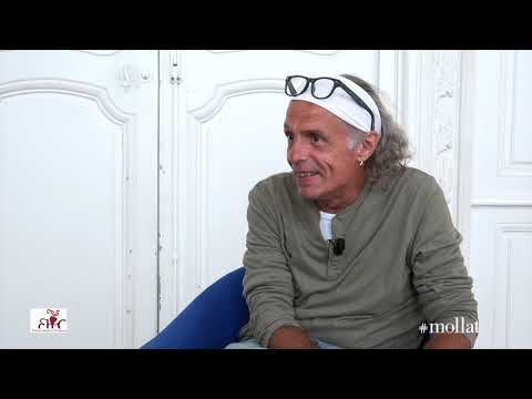 Jean Paul Delfino - Assassins !