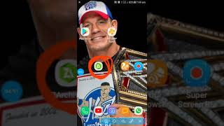 how to download wwe 2k17 for android ppsspp - Kênh video