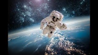 Космос,который нас удивляет. Невероятные космические явления
