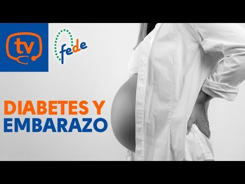 La tasa de diabetes para los hombres