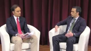 Alberto Cordero. Cambios en el tratamiento y pronóstico del SCA tras implantar un código infarto