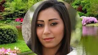 تحميل اغاني شيماء الشايب - مفيش في الدنيا حاجه MP3