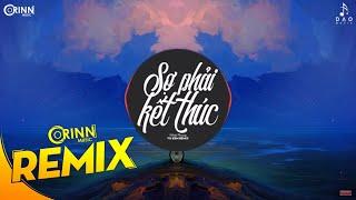 Sợ Phải Kết Thúc (Vu Kem Remix) - Nhật Phong | Nhạc Trẻ Remix Căng Cực Gây Nghiện Hay Nhất 2020