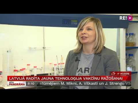 Vitaprost Yaroslavl