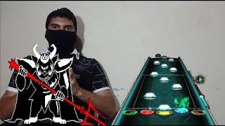 metal pack clone hero - मुफ्त ऑनलाइन वीडियो