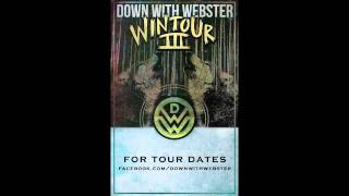 Cam (Down With Webster) - All Down