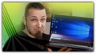 China Notebook mit Intel Core i3 als Geheimmtipp? JUMPER X4 PRO