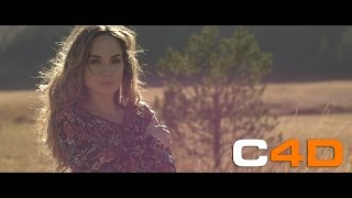 Jelena Tomašević - Da mi je da mi se vrati - (Official video 2016)