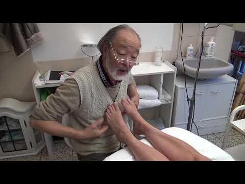 Fingergelenkprothese