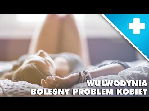 Wzbudzenia dla kobiet w aptekach w Rostowie