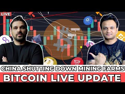 Btc moon coinmarketcap
