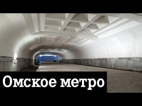 Анализ рынка опционов в россии